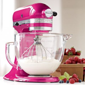 kitchenaid-artisan-raspberry-ice-stand-mixer